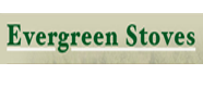 Evergreen Stove Specialist