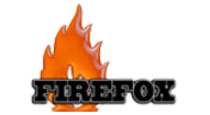 Firefox Stove Specialist