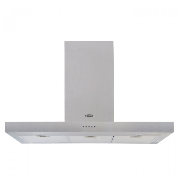 Belling Chimney Hoods