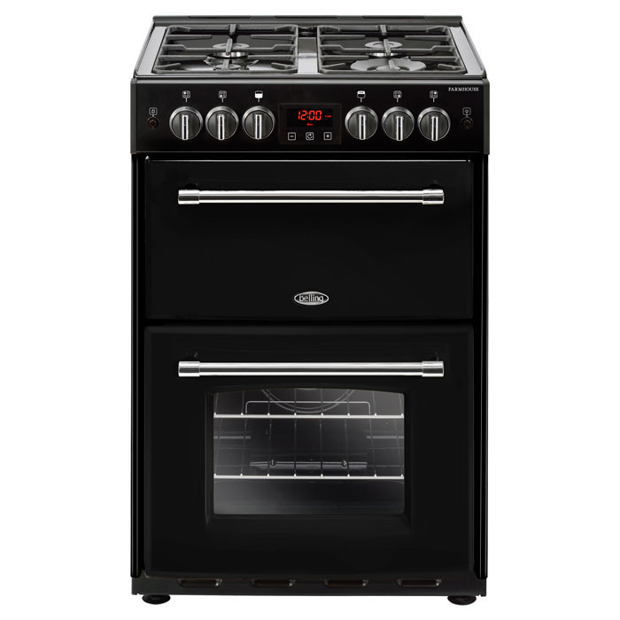 Belling Freestanding Cookers