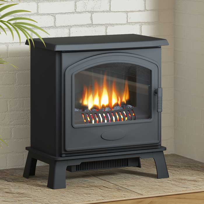 Wood Burning Stoves Multifuel Gas And Electric Stoves