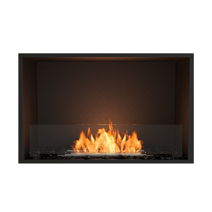 Bio Ethanol Fires & Stoves