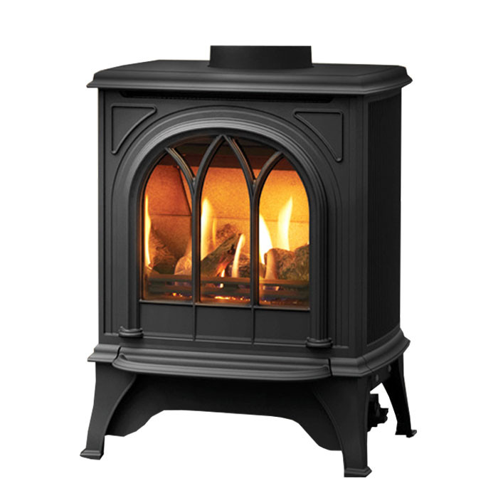 Gazco Conventional Flue Gas Stoves