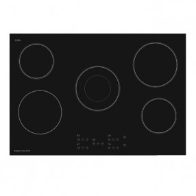 Gas, Induction & Ceramic Hobs