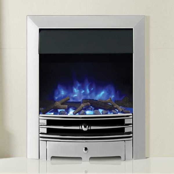 Gazco Hearth Mounted Electric Fires