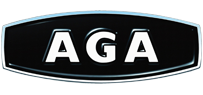 AGA Masterchef and Mercury Range Cookers