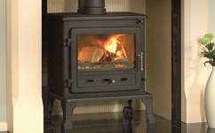 Glass Top Stove, Glass Top Stove Products, Glass Top Stove